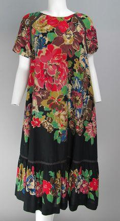 Koos van den Akker summer dress image 2