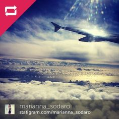 What a marvellous snap by @marianna_sodaro. Got similarly great shots for us? Don't forget to add #Gatwick to your posts.