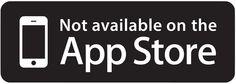 Apple está eliminando las aplicaciones retiradas del historial de compras - http://www.actualidadiphone.com/apple-esta-eliminando-las-aplicaciones-retiradas-del-historial-de-compras/