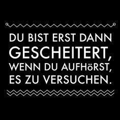 #zitat, #quote, #quotes, #spruch, #sprüche, #weisheit, #zitate, #karrierebibel, karrierebibel.de, #scheitern