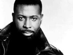 ...If You Don't Know Me By Now. TEDDY PENDERGRASS.....   ..3/26/1950--1/13/2010