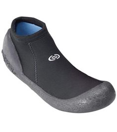 Great for any water activities!  Okespor Florida Water Sock at SwimOutlet.com