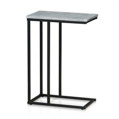 online shopping for Furinno Modern Side Table, French Oak Grey from top store. See new offer for Furinno Modern Side Table, French Oak Grey Small End Tables, Modern End Tables, Sofa End Tables, Side Tables, Coffee Tables, C Table, French Oak, Furniture Deals, Furniture Outlet