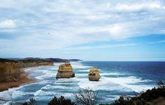 #twelveapostles #12apostles #great #ocean #road #greatoceanroad #trip #throwback #apostles #hills #sky #instagram #samsung #galaxys5 #camera #instafilter #lofi #visitvictoriaaustralia #melbourne #victoria #australia by parth.9 http://ift.tt/1ijk11S