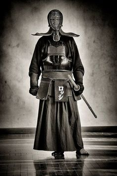 Tenue de combat traditionnelle