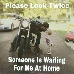 ideas for motorcycle harley biker chick truths Motorcycle Humor, Bobber Motorcycle, Motorcycle Tips, Biker Love, Ride Out, Bike Quotes, Freestyle, Biker Chick, Harley Davidson Motorcycles
