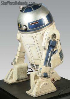 R2d2 Back 1000+ images about R2D...