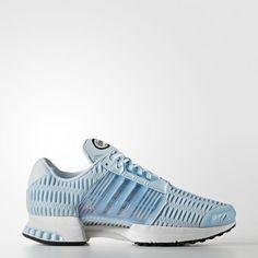 Climacool 1 Schuh - blau