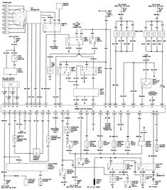 1989 caprice radio wiring diagram free picture 9 best chevrolet caprice images in 2020 chevrolet caprice  9 best chevrolet caprice images in 2020