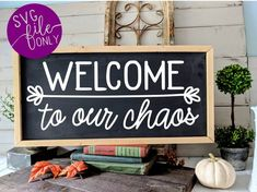 28 best funny welcome signs images funny welcome signs funny rh pinterest com