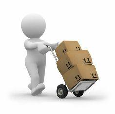 Przesyłki są wysyłane zwyczajowo w ciągu 24 godzin. W szczególnych przypadkach okres realizacji może się wydłużyć do 3 dni. Przesyłki są nadawane Pocztą Polską - po przedpłacie bądź za pobraniem. Zwroty przyjmujemy w ciągu 14 dni od daty zakupu. W przypadku ewentualnej reklamacji towaru kupujący otrzymuje również zwrot kosztów poniesionych za odesłanie towaru.