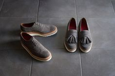 Grenson Shoes (@grensonshoes) on Twitter