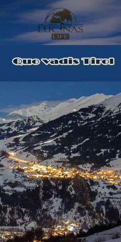 Ein Leben in purem Luxus – jedoch stellt sich mir die Frage, zu welchem Preis? Alles hat seinen Preis im Leben – und der Tourismus hier in Tirol fordert auch seinen Tribut. #lucinaslife #blogheimat #christian_mr.bag #digitalenomaden #persönlichkeitsentwicklung#gedankentanken #achtsamkeit #igerstirol #tirol #austria #lebenverändern #vanlife #lebedeinentraum  #lovetirol #tyrol #visittirol #visitaustria#canon #haimingerberg #kuehtai #ganzmeinstil #winter #winterberg #abenteuer #tyrol #alps