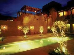 Bab Al Shams Desert Resort & Spa, luxus hotel in Endurance Dorf - V.A. Emirate - Asia - The Finest Hotels of the World