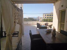 Balcony 1 Tinos Greece, Nice View, Balcony, Patio, Outdoor Decor, House, Home Decor, Decoration Home, Home