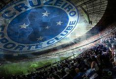 Mineirão Cruzeiro Esporte Clube