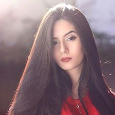Read Vivian Schilling from the story Pelinegras para tus historias by helpmycast (Helpmycast) with reads. Beautiful Girl Photo, Beautiful Long Hair, Gorgeous Hair, Brunette Beauty, Hair Beauty, Sublime Creature, Langer Bob, Silky Hair, Hair Photo
