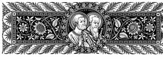 Santos Apóstoles Pedro y Pablo - gloria.tv