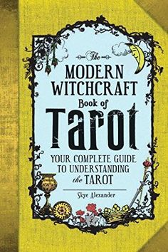 What Are Tarot Cards? Made up of no less than seventy-eight cards, each deck of Tarot cards are all the same. Tarot cards come in all sizes with all types Witchcraft Spell Books, Modern Books, Free Tarot, Tarot Learning, Fiction And Nonfiction, Tarot Readers, Latest Books, Stonehenge, Card Reading
