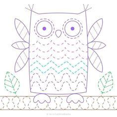 Handwriting Worksheets For Kids, Nursery Worksheets, Kids Math Worksheets, Preschool Learning Activities, Preschool At Home, Teaching Kindergarten, Infant Activities, Kindergarten Activities, Math For Kids