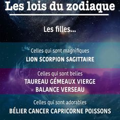 Free information about learning astrology. Includes topics in Western astrology …, – Astrologie Astrology Capricorn, Learn Astrology, Astrology Chart, Astrology Signs, Horoscope Signs, Astrology Compatibility, Aries Constellation Tattoo, Astrological Symbols, Tarot Card Decks