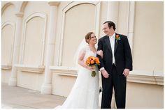 Blue Trillium,Huntsville,Leigh Ann and Justin,To Color,Weddings,Westin,