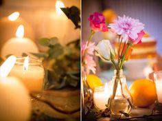 Citrus and Copper Wedding Inspiration - Pink Book - Your Bridal Bestie Wedding Book, Wedding Make Up, Wedding Gifts, Wedding Day, Wedding Styles, Wedding Photos, Copper Wedding, Wedding Season, Wedding Details