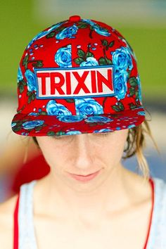 fd73993cee9 This hat is nice that my mom might get it for me tomorrow Shaytards