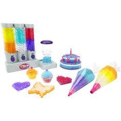 Orbeez Crush Sweet Treats Studio. Basteln Für KinderGeschenkideen ...