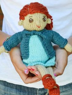 Knitting Pattern For Giraffe Sweater : 1000+ images about Susan B Anderson on Pinterest Susan b ...