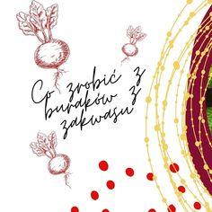Petarda dla odporności - syrop z miodu, imbiru i cytryny - Magda M.