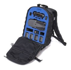 DJI Mavic Pro Backpack - Limited Edition
