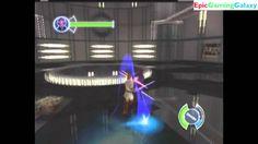 Sith Lord Darth Maul VS Obi-Wan Kenobi In A Star Wars Obi-Wan Lightsaber Duel This video showcases Gameplay of Sith Lord Darth Maul VS Obi-Wan Kenobi In A Star Wars Obi-Wan Lightsaber Duel / Lightsaber Battle