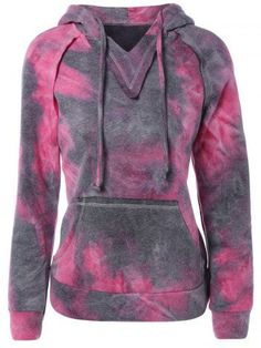 GET $50 NOW | Join RoseGal: Get YOUR $50 NOW!http://m.rosegal.com/sweatshirts-hoodies/ombre-topstitched-pocket-design-hoodie-716261.html?seid=6790530rg716261