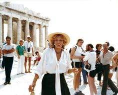 Panama Hat, Famous People, Idol, Culture, Couple Photos, Couples, Pictures, Photography, Athens