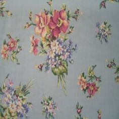 CTP2-41 - Maloufs Fabrics Online Catalog
