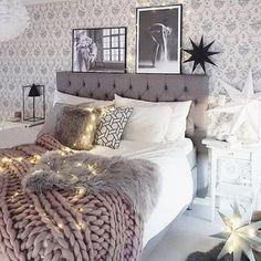// Pinterest naomiokayyy home, house, goals, decor,interior design,bedroom,kitchen, Living room,bathroom, office, study