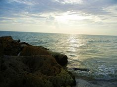 {BLOGGED}: Captiva Island, Florida - Blind Pass Beach