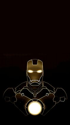 When speaking with Parade to promote his latest film titled Doolittle, Robert Downey Jr. was asked about whether he could return to the Marvel Cinemat. Marvel Art, Marvel Heroes, Marvel Avengers, Marvel Comics, Iron Man Wallpaper, Tony Stark Wallpaper, Screen Wallpaper, Iron Man Kunst, Iron Man Fan Art