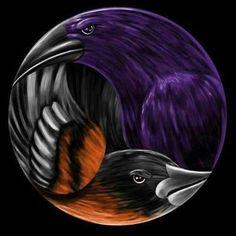 http://bmorechix.com/category/ravens-nfl-baltimore-fans-women-go-ravens/