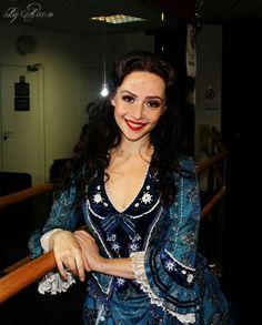 Tamara Kotova