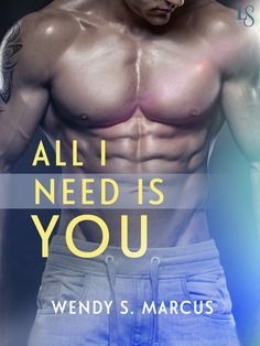 """Read """"All I Need Is You A Novel"""" by Wendy S. Marcus available from Rakuten Kobo. Hailed by Jennifer Probst as a """"sexy, heartfelt story,"""" this sweet military romance reunites a headstrong dancer and a r. Create Your Own Book, Teaser, Bestselling Author, Book Lovers, Novels, How Are You Feeling, Romance, Book Reviews, Army Soldier"""