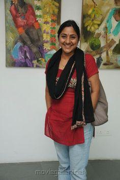 Rohini | DOB: 15-Dec-1968 | Anakapalle, Andhra Pradesh | Occupation: Actress, Lyricist, Screenwriter, Director | #birthday #december #cinema #movies #cineresearch #entertainment #fashion