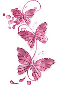 Elegant butterflies tattoo designs Find and save ideas about Elegant butterflies tattoo designs 2 on Tattoos Book. More than FREE TATTOOS Purple Butterfly Tattoo, Butterfly Tattoo Designs, Butterfly Wallpaper, Butterfly Art, Watercolour Butterfly, Art Papillon, Butterfly Pictures, Polychromos, All Things Purple