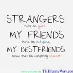 cute-best-friend-quotes-for-teenage-girls-188