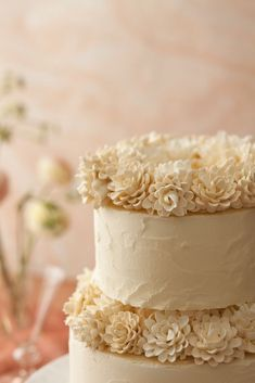 fondant wedding cake toppers creative weddings handmade 1