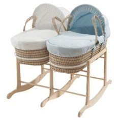 Baby Stuff On Pinterest Twin Strollers Twin And Free