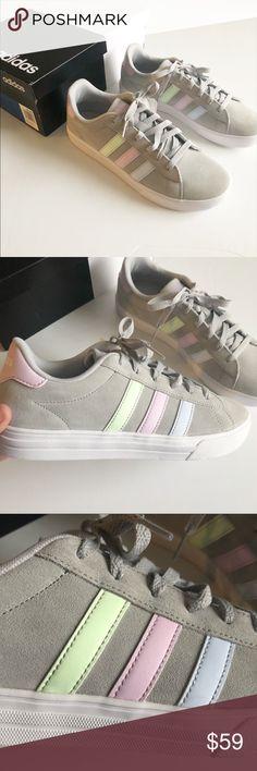 Adidas Adidas 19999 Stan Smith Smith Sneakers Juventud 9693bb8 - sfitness.xyz