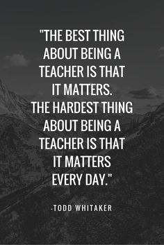 Most inspirational education quotes best teacher quotes with images education motivational quotes images . most inspirational education quotes Good Quotes, Quotes To Live By, Life Quotes, Daily Quotes, Famous Quotes, Quotes Quotes, Classroom Quotes, Teacher Memes, Thank A Teacher Quotes