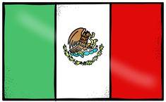 Hello Kitty Halloween, Fiesta Cake, Clipart, Scrapbook, School, Pretty, Ideas, Diwali, Mexican Revolution